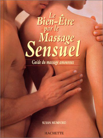 massage erotique charente maritime Tournefeuille